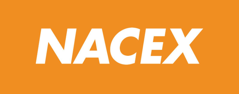 La OCU sitúa a NACEX en el TOP 3 de empresas de mensajería en España
